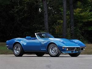 Corvette C3 Stingray : 1969 corvette stingray wallpaper wallpapersafari ~ Medecine-chirurgie-esthetiques.com Avis de Voitures