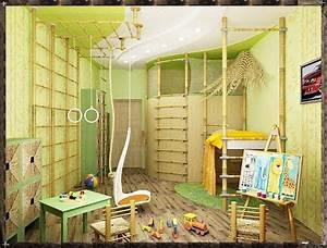 Leuchtsterne Für Kinderzimmer : kletterwand f r kinderzimmer selber machen home ideen ~ Michelbontemps.com Haus und Dekorationen