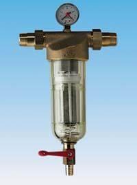 Wasserfilter Reinigen Hausanschluss : r cksp lung wasserfilter eckventil waschmaschine ~ Buech-reservation.com Haus und Dekorationen