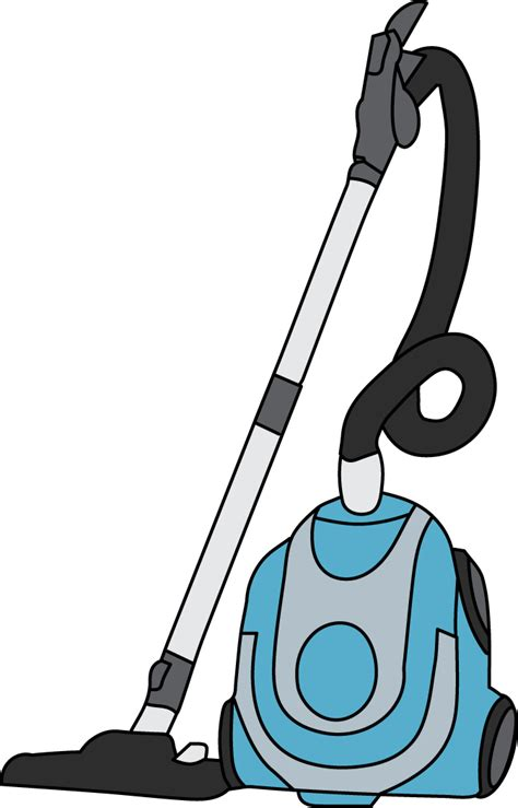 vacuum clipart black and white free cleaner cliparts free clip free clip