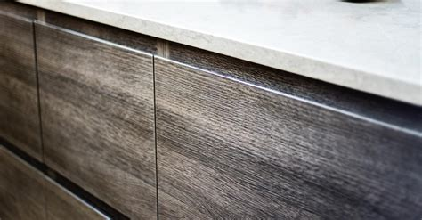 how to replace kitchen cabinets comprehensive guide how to replace kitchen cabinets
