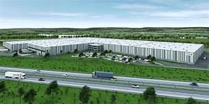 Home 24 De Möbel : m bel onlineh ndler home 24 bezieht neues logistiklager in walsrode logistikimmobilien aller ~ Bigdaddyawards.com Haus und Dekorationen