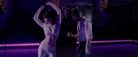 slp screencaps silver linings playbook photo