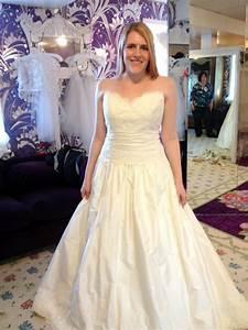update w picture wedding dress help broad shoulders With wedding dresses for broad shoulders