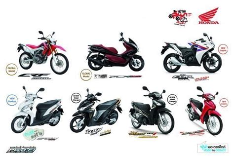 honda to open new with 7 launches phuket news and scoop
