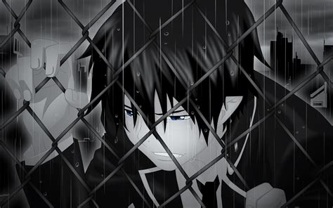 10 Latest Sad Anime Boy Wallpaper Full Hd 1080p For Pc