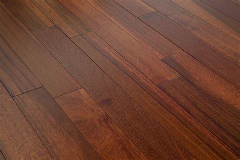 prefinished hardwood flooring exotic domestic hardwoods