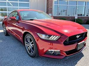 2015 Ford Mustang GT Coupe for sale near Columbia, Missouri 65203 - Classics on Autotrader