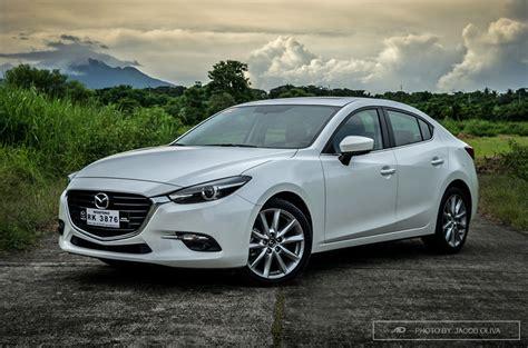 Corolla 2020 Vs Mazda 3 by 2020 Mazda 3 Philippines Mazda Review Release