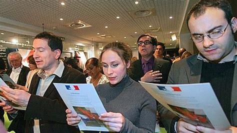bureau de nationalit fran aise mon parcours pour devenir française