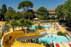 Camping Cap D Agde Avec Piscine : camping les 7 fonts 3 agde cap d 39 agde mediterranee ouest france avec voyages leclerc ~ Medecine-chirurgie-esthetiques.com Avis de Voitures