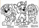 Coloring Printable Children Disney I2 Uncolored Please sketch template
