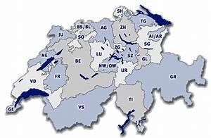 Vorwahl 243 : kantone schweiz fahnen wappen mit hauptort und autokennzeichen ~ Orissabook.com Haus und Dekorationen
