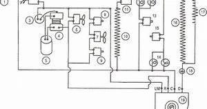 Nelson T U00c9cnico En Refrigeraci U00d3n Y Climatizaci U00d3n  Electricidad  Electricity