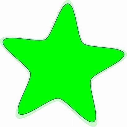 Star Clipart Clip Stars Cliparts Kid Vector