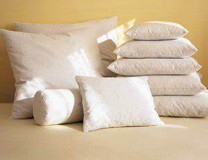 down pillow inserts wholesale With cheap down pillow inserts