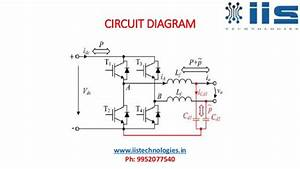 Power Decoupling Method For Single