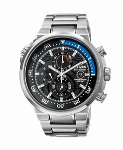Citizen Watch Manual Eco Drive Free Download Programs