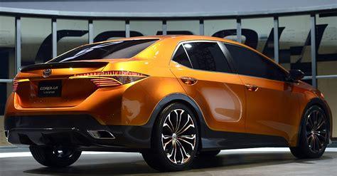 Toyota Corolla Furia Concept _ 956x500