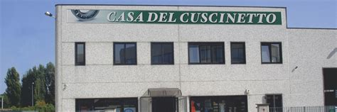 casa cuscinetto casa cuscinetto cuscinetti anti infortunistica