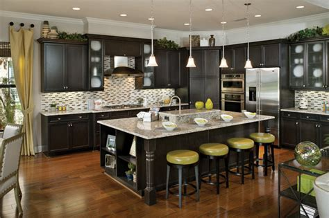 affordable kitchen design bardmoor 1172 contemporary kitchen ta by arthur 1172
