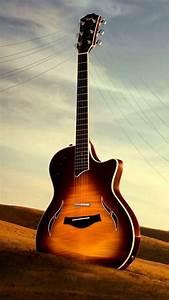Guitar iPhone 6 Wallpapers | HD iPhone 6 Wallpaper
