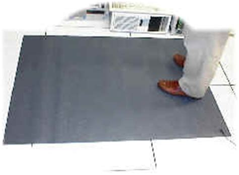 anti static floor mat esd floor mats
