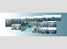 How to Make a Joiner Collage for a RetroStyle Panorama Image