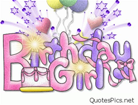 Animated Birthday Wallpaper - animated happy birthday cards messages and wallpapers
