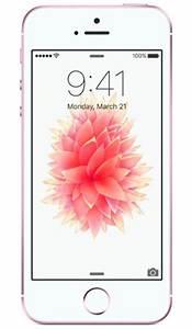 Fiche Technique Iphone Se : apple iphone se fiche technique et caract ristiques test avis phonesdata ~ Medecine-chirurgie-esthetiques.com Avis de Voitures