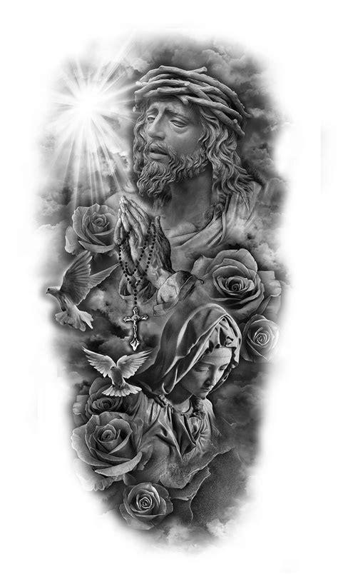 Pin by Tony Yates on Body art | Tattoos, Tattoo designs, Sleeve tattoos