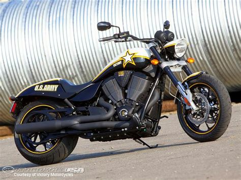 197 Best Victory Motorcycles Images On Pinterest Victory