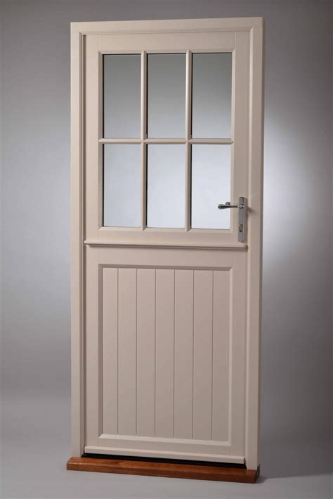 timber stable doors  patchett joinery