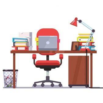 ordinateur de bureau ou portable icone dossier vecteurs et photos gratuites