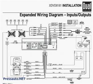 Kenwood Wiring Diagram