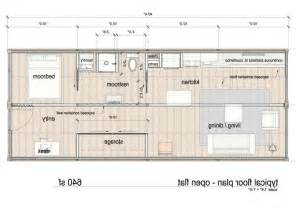 small 1 bedroom house plans 3 bedroom shipping container homes for sale container home