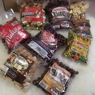 coklat kiloan jakarta posts facebook