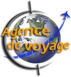 Agence De Voyage Maubeuge : a remettre agence de voyages bruxelles etterbeek ~ Dailycaller-alerts.com Idées de Décoration