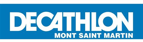 decathlon mont st martin 28 images lasauvage land of the rocks luxembourg around guides