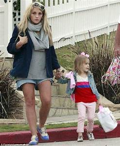 17 Celebrities You Had No Idea Were Teen Parents ...