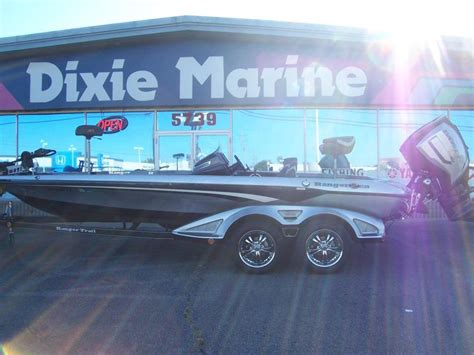 Ranger Bass Boat Dealers Ohio by Ranger Z 521c Boats For Sale In Ohio