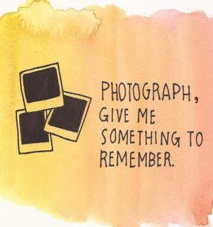 quotes  polaroids quotesgram