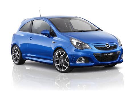 Opel Opc by Opel Corsa Opc Opel Insignia Opc Confirmed For Australia