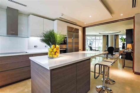 siematic kitchen designs from the philippines a high end siematic kitchen in the 2212