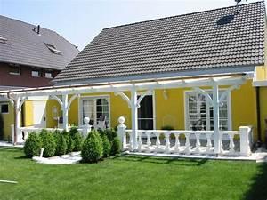 Glas Für Terrassendach : terrassendach bausatz terrassen berdachung terrassendach ~ Whattoseeinmadrid.com Haus und Dekorationen