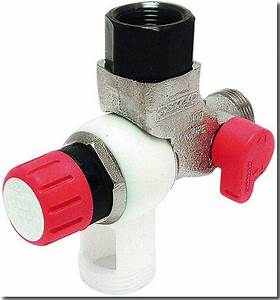 Groupe De Sécurité Coudé : acheter groupe de s curit accessoires chauffe eau ~ Premium-room.com Idées de Décoration
