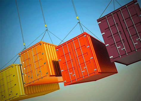 containers   origins  docker criticalcase