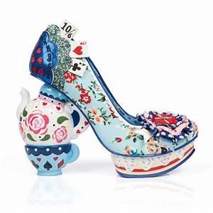 Chaussure Pour Aller Dans L Eau : chaussures pour aller a disney ~ Melissatoandfro.com Idées de Décoration