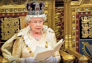Revealed  The Secret Deal That Changed The Monarchy