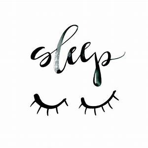 Motivational Qu... Sleeping Time Quotes